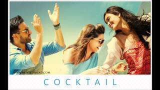 Video Tum Hi Ho Bandhu- Cocktail HQ (Audio) download in MP3, 3GP, MP4, WEBM, AVI, FLV January 2017