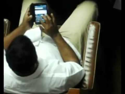 Video Indian Ministers Caught Watching Porn Movies in the Assembly -.mp4 download in MP3, 3GP, MP4, WEBM, AVI, FLV January 2017