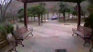 폴라로이드 큐브 플러스 타임랩스 영상 (Time Lapse)