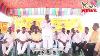 Video Janmaboomi Maa Uuru Poduru on -03-01-2017 MP3, 3GP, MP4, WEBM, AVI, FLV Mei 2018