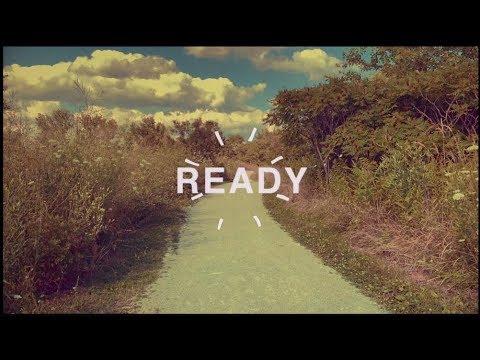 Alessia Cara - Ready [2019]