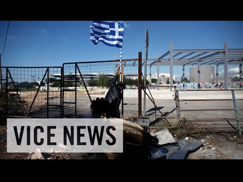 VICE News Daily%3A Beyond The Headlines - October 1%2C 2014