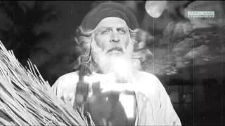 Video Episode 06 - Baluqya & Khidir di Tepi Bumi MP3, 3GP, MP4, WEBM, AVI, FLV Mei 2018