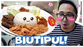 Video NASINYA SEDERHANA TAPI MANTEP PUOLL | Surabaya Vlog MP3, 3GP, MP4, WEBM, AVI, FLV Januari 2019