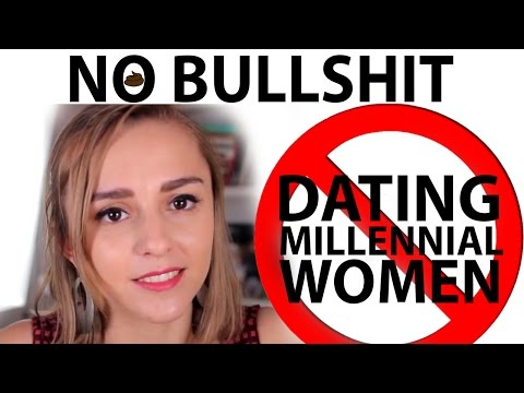 Why Men Won't Date Millennial White Women Like Hannah Witton