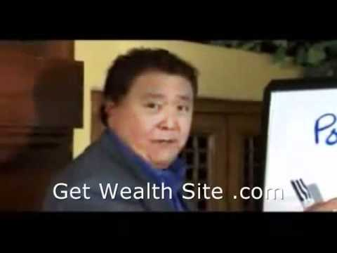 ONLINE Business Ideas For Women At Home – Robert Kiyosaki