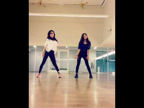 Video New Thang - Dance Cover download in MP3, 3GP, MP4, WEBM, AVI, FLV January 2017