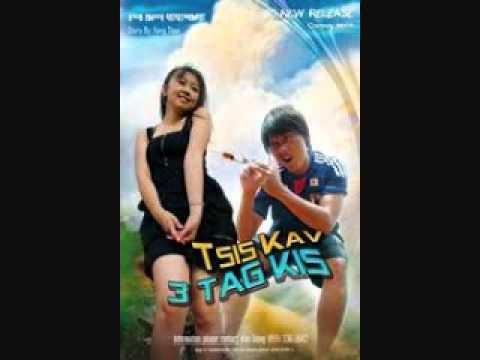 xab thoj new song of 2011