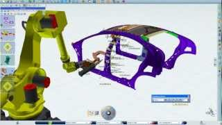 CATIA V6 | Mechanical Engineering & Design |  Live Fastening Design