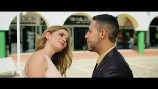 video y letra de Lo Veo y No Lo Creo por Banda Los Escamilla