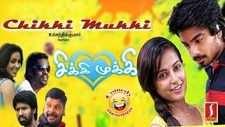 Video latest Tamil movie comedy scenes | Soori Hit comedy scenes | Tamil movie full HD scenes 2018 MP3, 3GP, MP4, WEBM, AVI, FLV Oktober 2018