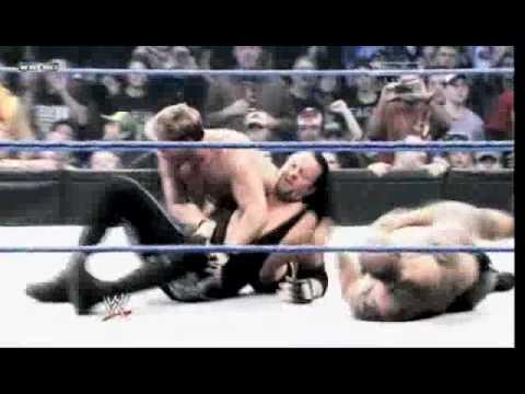 Video Undertaker VS Batista TLC Promo download in MP3, 3GP, MP4, WEBM, AVI, FLV January 2017