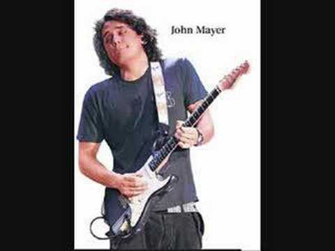 no such thing john mayer Listen to no such thing by john mayer on slacker radio stations, including jimi hendrix: dna, '00s deep dive, soft rock and create personalized radio stations based on your favorite artists, songs, and albums.
