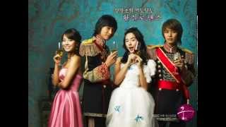 Video Goong 궁 OST [Full Album] - with track listings MP3, 3GP, MP4, WEBM, AVI, FLV April 2018