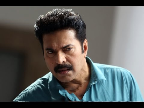Ten Lakhs To Protect Mammootty's Beauty | Hot Malayalam news