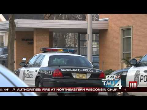 Milwaukee officials push for more transparency during investigation into MPD