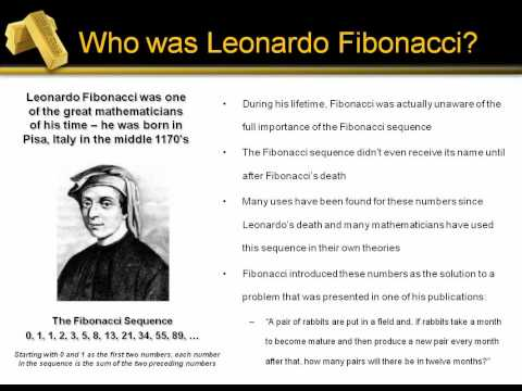 an introduction to the life of leonardo da pisa or fibonacci Leonardo da pisa, or more commonly known as fibonacci , was born in pisa, italy in 1175 he was the son of guilielmo bonacci, a secretary of the republic of pisa his father was only a secretary, so he was often sent to do work in pisan trading colonies he did this for many years until 1192 in .