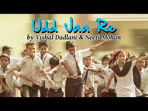 Udd Jaa Re (Title) Songs mp3 download and Lyrics