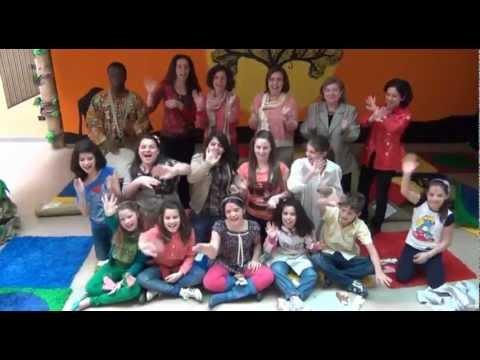 A Scuola di diversità - Percorso Africa -