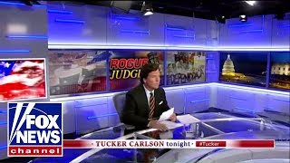 Video Tucker: Federal courts the most decayed institution of all MP3, 3GP, MP4, WEBM, AVI, FLV Juni 2019
