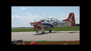 Cold Lake (AB) Canada  city images : Cold Lake, Alberta Canada - Air Show 2016