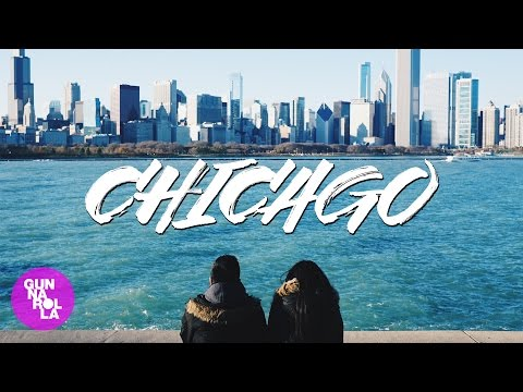 Chicago Travel Guide: Top Things To See, Do & Eat