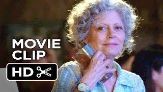 Tammy Movie CLIP - 3 O'clock (2014) - Melissa McCarthy, Susan Sarandon Comedy HD