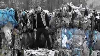 Video The Neunikneš - Na ulici!