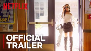 Nonton  Realityhigh   Official Trailer  Hd    Netflix Film Subtitle Indonesia Streaming Movie Download