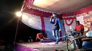 Vijay yadav deorhi(1)