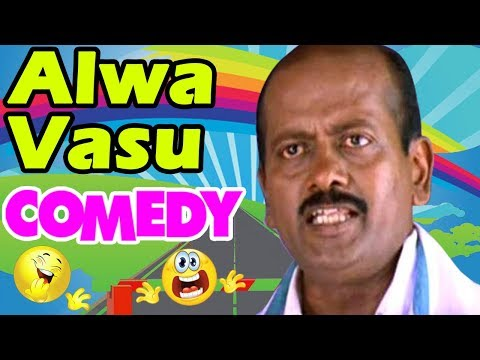 Video Alwa Vasu Comedy | Alwa Vasu Best Comedy | Vadivelu Comedy | Alwa Vasu Comedy Scenes download in MP3, 3GP, MP4, WEBM, AVI, FLV January 2017