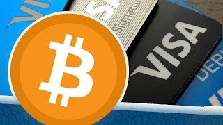 Today in Bitcoin (2018-01-05) - Visa shuts down Bitcoin Debit Cards - Bitcoin breaks $16,000