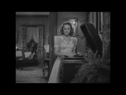 best of youtube black and white movies