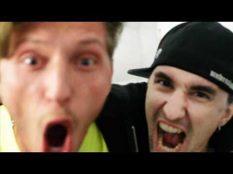 Гастроли: Free2be Marlboro Тур (Dj Pavel Volya / Drums Tim Ivanov)