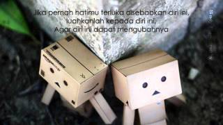 Video JANGAN MENYERAH by D'MASIV MP3, 3GP, MP4, WEBM, AVI, FLV Februari 2018