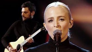 Video Madame Monsieur - Mercy (English translation) FRANCE Eurovision 2018 MP3, 3GP, MP4, WEBM, AVI, FLV Maret 2019
