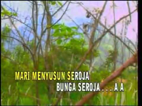 Download Lagu IIS DAHLIA SEROJA Music Video
