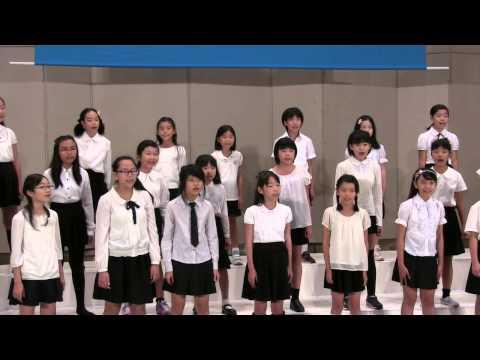 20150913 15 名古屋市立富士見台小学校