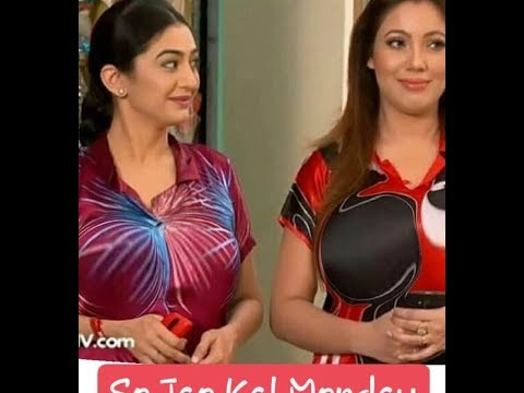 Video Babitaji Sexiest | Hot Unseen photos of Munmun Dutta from TMKOC download in MP3, 3GP, MP4, WEBM, AVI, FLV January 2017