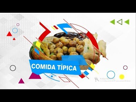 Ruta gastronómica por Soacha - Esta es mi Ciudad