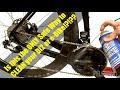 bike bike until you watch this!