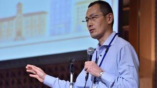 健康寿命を延ばすために、iPS細胞ができること~ノーベル賞受賞・山中伸弥氏