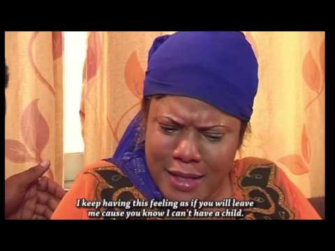 Latest Nollywood Movie Clip - Do people still do this