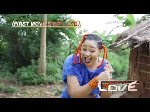 SEED OF LOVE {New Hit Movie} - ken Erics|Chineye Ubah| latest Nigerian Nollywood Movie