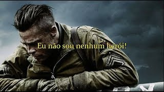 Five Finger Death Punch - Wrong Side Of Heaven [LEGENDADO]