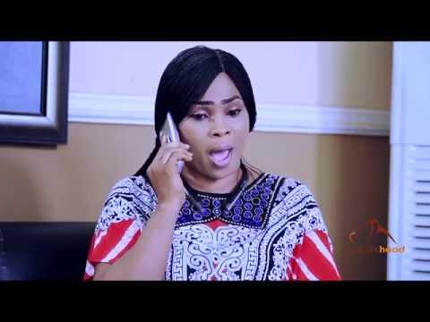 ALEMI TRAILER Showing on Yorubahood on August 2nd