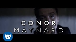 Conor Maynard - Animal ft. Wiley (Official Video)