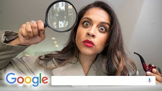 Video Why You Should Never Google Your Date MP3, 3GP, MP4, WEBM, AVI, FLV Mei 2018