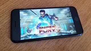 1. Sniper Fury App Link: https://goo.gl/KtffCk2. Asphalt 8 App Link: https://goo.gl/tiWd7e3. Asphalt Street Storm Racing App Link: https://goo.gl/n1Fj7F4. Modern Combat 5 App Link: https://goo.gl/DYMcqX5. Brothers In Arms 3 App Link: https://goo.gl/zny8oMFliptroniks IOS Updates: https://goo.gl/Mwa5oxLike Us On Facebook: https://goo.gl/II6uPKLike Us On Instagram: https://goo.gl/eRH2BJTop 10 Best Iphone Games: https://goo.gl/JK0e2bTop 5 Best HD Iphone Games: https://goo.gl/9q0juhTop 5 Best Action Iphone Games: https://goo.gl/IL4eTITop 5 Best Paid Iphone Games: https://goo.gl/diFV75Top 5 Best Addictive Iphone Games: https://goo.gl/gWepQ7Top 3 Best FPS Iphone Games: https://goo.gl/l0SKBATop 3 Iphone Fighting Games: https://goo.gl/b7NTxKTop 5 Best Iphone Racing Games: https://goo.gl/UAjNxeTop 5 Best Strategy Iphone Games: https://goo.gl/LepzT2This is our list for the top 5 best free gameloft games for iphone / ios 2017!