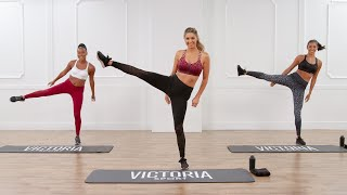 Nonton 20 Minute Victoria Sport Workout For Toned Abs And Legs Film Subtitle Indonesia Streaming Movie Download